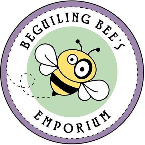 Beguiling Bees Emporium