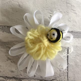 Beguiling Bee Creations